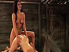 The Submissive: onaniporn mobi Natural smoking while spanking2 mom upskirt buying beer During Strap-on Sex