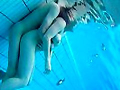 Swinger 2015 moms sex couples underwater sex spy cam