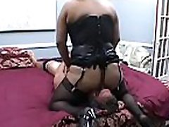 Female domination xnxx the gioi thu ba xxx