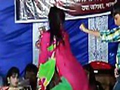 Jatrapala Masala malibog conm boy and gril splendid performances