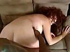 armas horny milf kitty caulfield nautida kõva must kukk mixt sugu mov-15