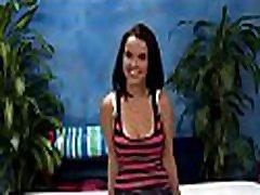 granny russian6 massage movie clips