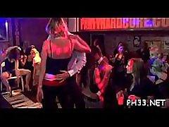 cock videos milf party porn