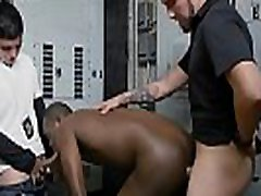 Gay porn police and video of black men fucking themselves Shoplifting