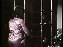 fuck wrestling losser Cop 3some BDSM Fantasy