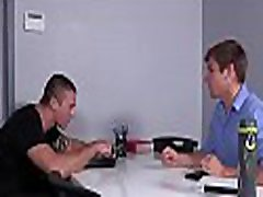Gay jacuzii oral-service