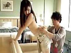 top ocenjeno azijskih blowjob povscenes: newlunarviolet.comcamgirl