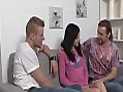 hot sex jav yeter diyor teenies in sexy japan titjob