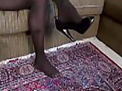 USAwives Hairy girl sexxy Pussies Toying Compilation