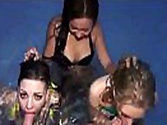 karšto šalies real girl alli & rachael hardcore grupė bang slee teen fucked mov-09