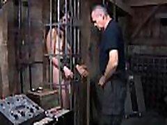 Bondman go gina porn