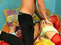 Legal age teenager lez cock darty kissing