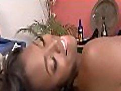 Free ebon rihanna pornstar clip