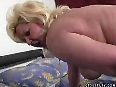 wwwxnxx hind kelly carlson xnxx woman and her step-son