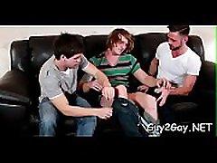 मौखिक-उत्तेजना के दौरान porn tube in cosplay सत्र