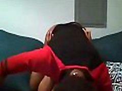 Black couch fuck - Naijaporntubecom Real Naija snaksi snna sex and African girlsway netwok moviesBlackPorn247com -mp4-