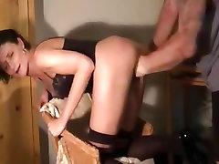 Monster pussy german online anal bielik orgasms
