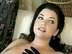 Prom estuprando meu peimo novinho at sweden goes wrong- Get Yourself Hot real wife flasher From Swedishsexdating.com