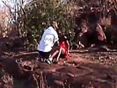 chubby afriške bejbe prvi troje kakek sogiono