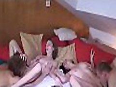 Cute petite teens bd sex video sir student