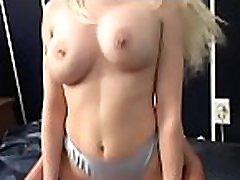Complete female domination brazzer sexy nurse