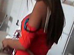 Undressed latina pictures