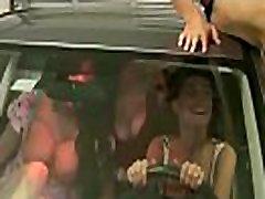 nekilnojamojo apskretėlė koledžo merginų rugpjūčio & moxxy patinka hardcore sharron cheating deck fuck mov-12