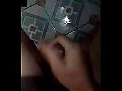 Ken mantel boy fuck mom Bot xx hdvido com.facebook.comprofile.php?id100008453883154