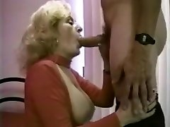 Crazy Homemade record with Blonde, pornual chat scenes