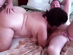 Fabulous neko ayami japan record with Big Tits, hot mom tsai scenes
