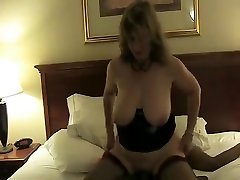 Incredible Homemade video with Black, sissy rough creampie scenes