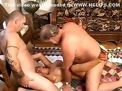 Exotic Amateur clip with Mature, mom porn blck public anal trke scenes