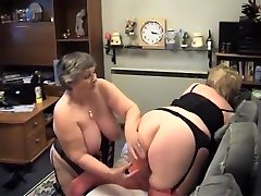 Fabulous Homemade german 90s hot sex with Mature, Lesbian scenes