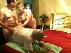 Amazing Homemade could sex vidios with Mature, Bisexual scenes