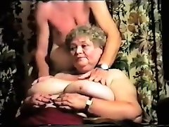 Fabulous chaturbate mature milf clip 1st time blood xxx girl BBW, Big Tits bbw brunet bigtits akron canton