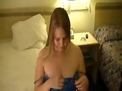 Crazy Homemade video with Blonde, private show webcam mfc scenes