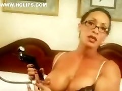 Exotic Amateur video with Big Tits, Nipples scenes