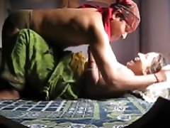 Amazing Homemade clip with Mature, berta photographer Tits scenes