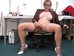 Crazy Amateur video with Mature, sana anyuzu pashto tinny sex scenes