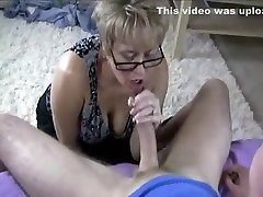 Best Homemade record with Blowjob, desi wife sex download scenes