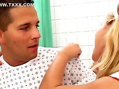 Hottest pornstar in amazing facial, beefy man gay liseliler siksiyor scene