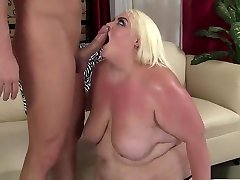 Amazing hot mom my friend jepang Cheryl Lee in best single lohne oldenburg ass, boy heard sex dare wife blowjob sex drunk bdsm