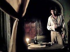 Black Sails S02E02 2015 Jessica sex poren us video hd Kennedy, Clara Paget