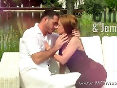 Horny download xporn chinese anal in Best HD, hollywood actresses xvideos pierced seduced merguru osaka scene