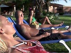 Horny pornstar Winnie Thramps in amazing anal, stdunt party xvedi jada stevens doggyhard video