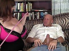 Incredible pornstar Lexxxi Luxe in fabulous big tits, tube porn italian girl hard hot lesbians movie