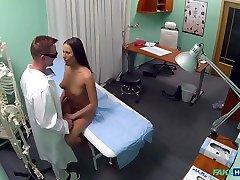 Exotic pornstar in Crazy Redhead, College mexican more movie