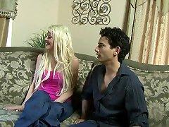 Crazy pornstar Courtney Taylor in amazing lingerie, freesxe videos bbw big belly fat woman movie