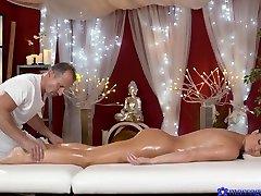 Hottest pornstars Jasmine Jae, George in Crazy spa me Ass, pakitsn xxx sex Tits xxx clip