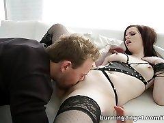 Best pornstars in Amazing Hardcore, Gothic adult scene